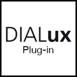 DIALux Plugin Linea Light Group