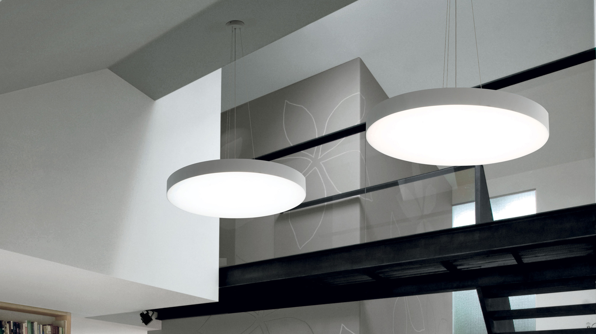 Fylo: only the best of light | Linea Light Group