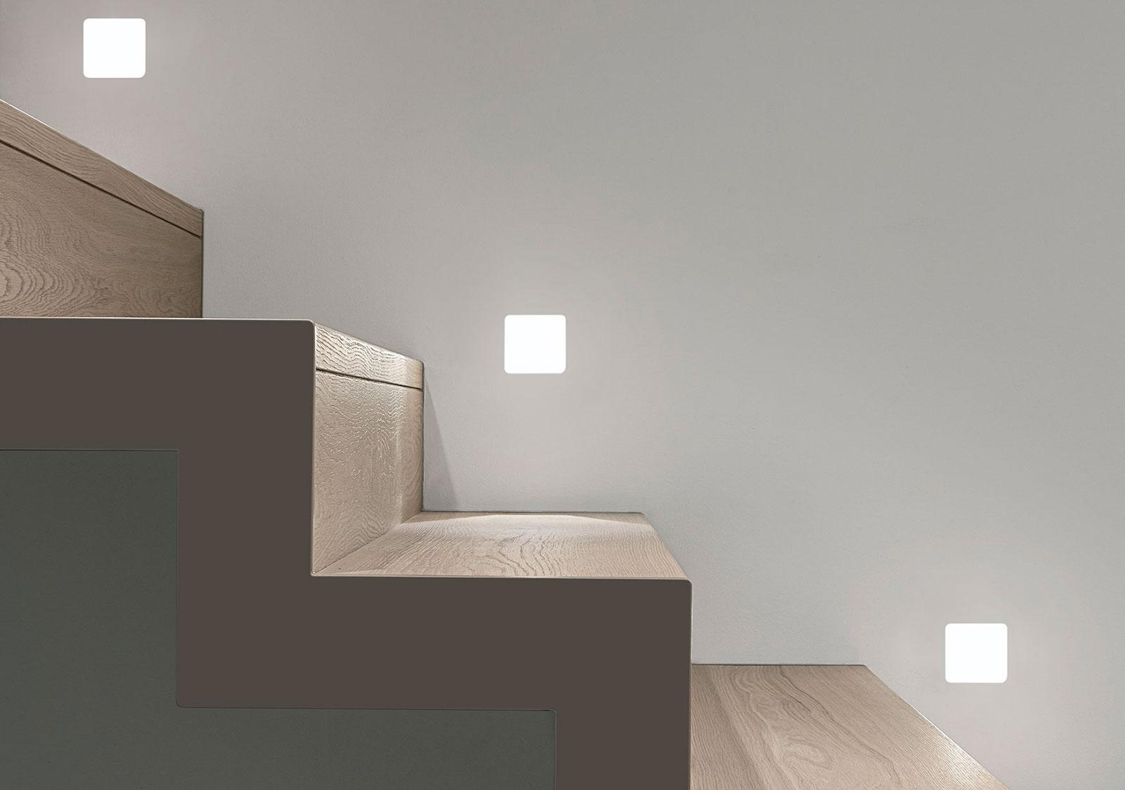 diffused light architecture - photo #14