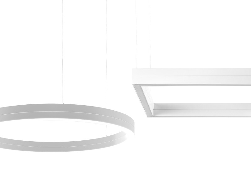 Linea Light Group Design Led And Professional Lighting