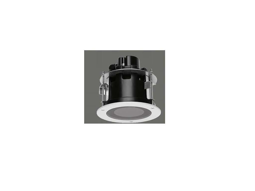 Plafoniere Da Esterno A Muro : Illuminazione da esterno professionale linea light group