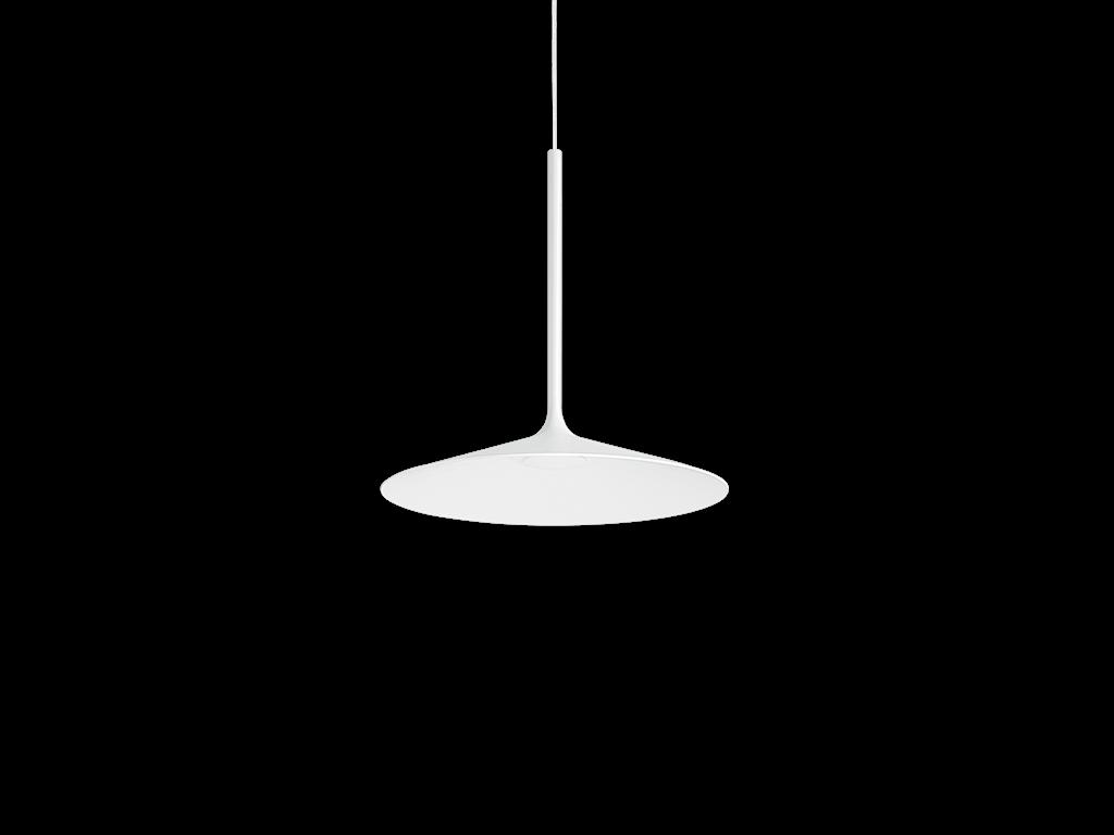 Illuminazione a led per la casa linea light group