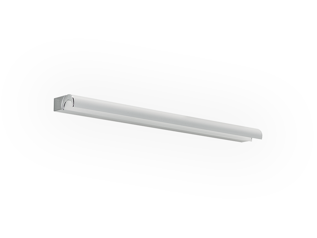 Illuminazione a led per la casa linea light group